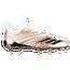 adidas adiZero 5-Star 7.0 Metallic - Men's