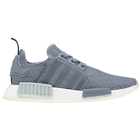 womans black adidas nmd