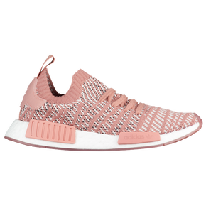 womens adidas originals nmd pink
