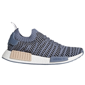 dam originals nmd_r1 shoes