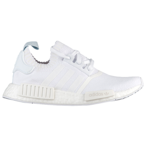 cc5be979c11d5 adidas Originals NMD R1 Primeknit - Women s