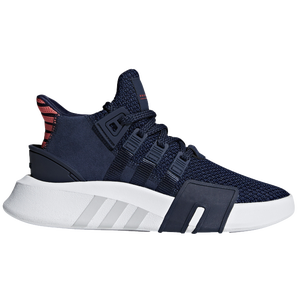 best online to buy cute cheap adidas Originals EQT Shoes | Champs Sports