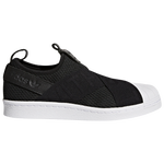 adidas Originals Superstar Slip On - Women's