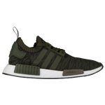 f0663876df1f6 adidas Originals NMD R1 Primeknit - Men s