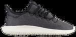 Adidas Originals Tubular Shadow Women S Champs Sports
