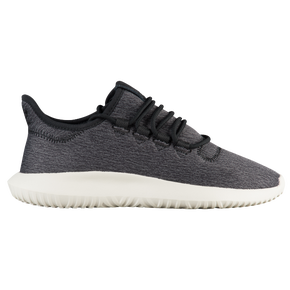 Adidas Matchcourt Shoes rea