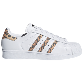 köpa adidas superstar