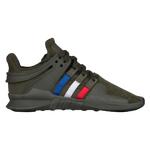 adidas Originals EQT Support ADV - Boys' Grade School