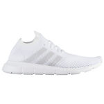c336612d7eabd adidas Originals Swift Run Primeknit - Men s