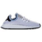 adidas Originals Deerupt Runner - Women's