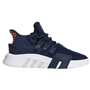 most popular amazing selection exquisite design adidas Originals EQT Shoes | Foot Locker