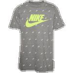 Nike Graphic T-Shirt - Boys' Grade School