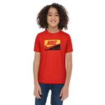 Nike Boxed Air LT T-Shirt - Boys' Grade School