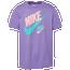 Nike 2 Futura T-Shirt - Men's
