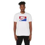 Nike Boxed Air T-Shirt - Men's