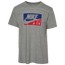 Nike Boxed Air T-Shirt - Men's