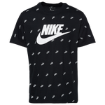 Nike Script T-Shirt - Men's