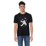 Nike Space Hiker T-Shirt - Men's