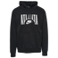 Nike City Force Pullover Hoodie - Men's