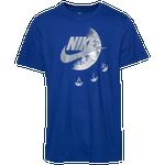 Nike Equinox T-Shirt - Men's