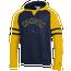 Champion College Super Fan Pullover Hoodie - Men's
