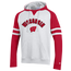 Champion College Super Fan Pullover Hoodie - Men's
