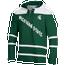 Champion College Super Fan Hockey Hoodie - Men's