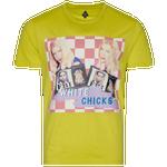 American Stitch White Chicks T-Shirt - Men's