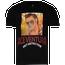 American Stitch Ace Ventura Photo T-Shirt - Men's