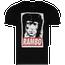 American Stitch Rambo T-Shirt - Men's
