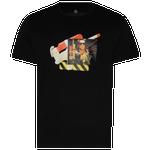 American Stitch Terminator T-Shirt - Men's