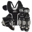 Rawlings Renegade 2.0 Intermediate Catcher's Set - Adult