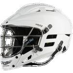 Cascade CS-R Lacrosse Helmet - Grade School