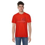 Nike Story Of The Swoosh 2 T-Shirt - Men's