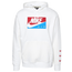 Nike Boxed Air Hoodie - Men's