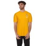 Nike Evolution of the Swoosh T-Shirt - Men's