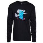 Nike CB Air Long Sleeve T-Shirt - Men's