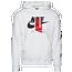 Nike CB Air Hoodie - Men's