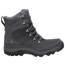 The North Face Chilkat - Men's