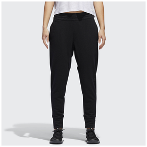 adidas Pants   Champs Sports