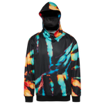 Reason Protective Pullover Hoodie - Men's