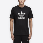 adidas Originals Trefoil T-Shirt - Men's