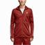 adidas Originals Beckenbauer Tracktop - Men's