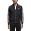 adidas Originals Superstar Track Top - Men's