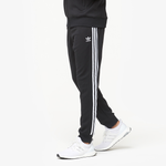 adidas Originals Superstar Track Pants - Men's