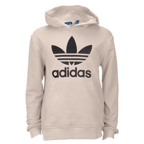 0f7ece3d4 Product model adidas originals trefoil hoodie boys grade school 257211.html  | Kids Foot Locker