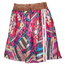 adidas Originals Farm Skirt - Women's