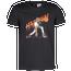 adidas Harden Geek Up 2 T-Shirt - Men's