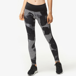 adidas Believe This Tights - Women's