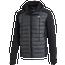 adidas Varilite Hybrid Jacket - Men's